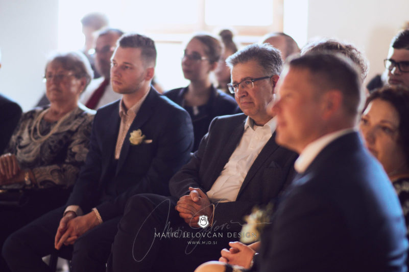 2017 10 07 15.20.06DSC09807 0 Web wm 801x534 - Laura & Paul's International Wedding