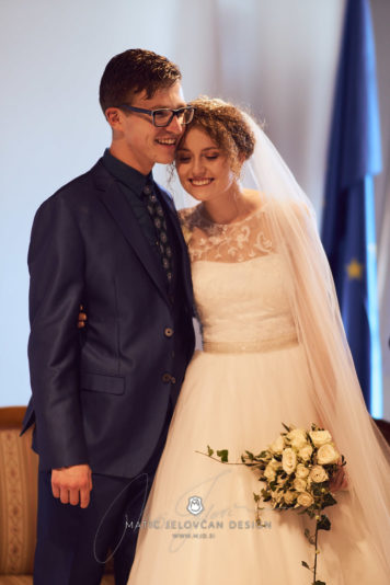 2017 10 07 15.20.30DSC09825 0 Web wm 356x534 - Laura & Paul's International Wedding