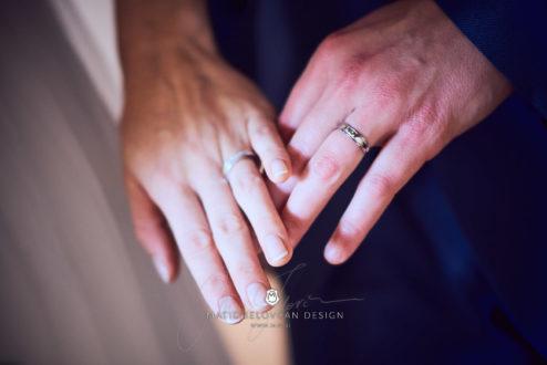 2017 10 07 15.21.55DSC09834 0 Web wm 494x330 - Laura & Paul's International Wedding