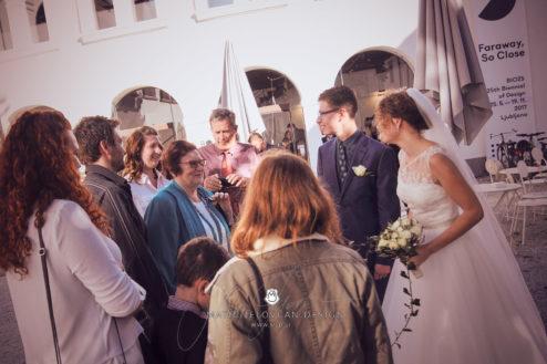 2017 10 07 15.24.50 DSC9226 0 Web wm 494x329 - Laura & Paul's International Wedding