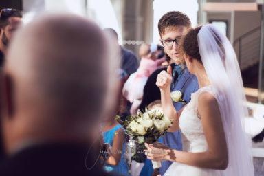 2017 10 07 15.27.44DSC09871 0 Web wm 384x256 - Laura & Paul's International Wedding