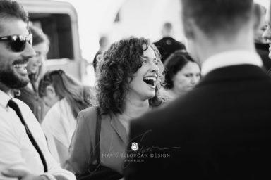 2017 10 07 15.33.43DSC09906 0 Web wm 384x256 - Laura & Paul's International Wedding