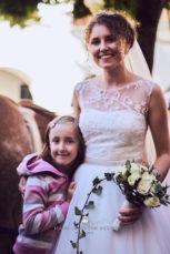 2017 10 07 15.37.21DSC09938 0 Web wm 153x229 - Laura & Paul's International Wedding