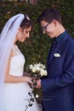 2017 10 07 15.40.47DSC09974 0 Web wm 153x229 - Laura & Paul's International Wedding