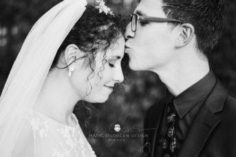 2017 10 07 15.41.51DSC09987 0 Web wm 343x229 - Laura & Paul's International Wedding