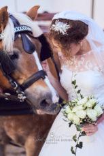 2017 10 07 15.44.12DSC00005 0 Web wm 153x229 - Laura & Paul's International Wedding