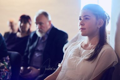 2017 10 07 15.55.58DSC09909 0 1 Web wm 384x256 - Laura & Paul's International Wedding