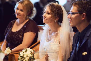 2017 10 07 15.59.11DSC09946 0 1 Web wm 384x256 - Laura & Paul's International Wedding