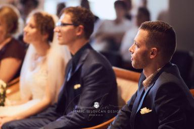 2017 10 07 15.59.23DSC09949 0 1 Web wm 384x256 - Laura & Paul's International Wedding