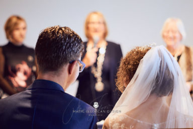 2017 10 07 16.09.46DSC09998 0 1 Web wm 384x256 - Laura & Paul's International Wedding