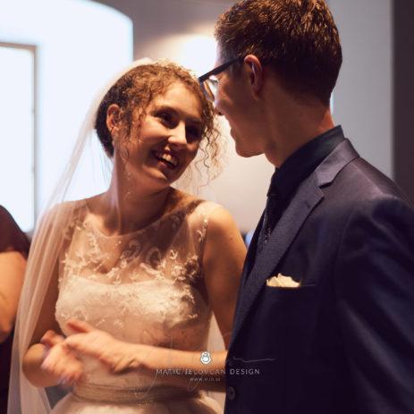 2017 10 07 16.11.47DSC00022 0 1 Web wm 463x463 - Laura & Paul's International Wedding
