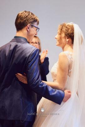 2017 10 07 16.12.07DSC00038 0 1 Web wm 272x407 - Laura & Paul's International Wedding