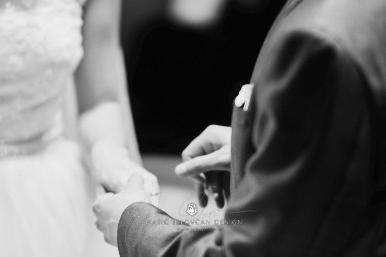 2017 10 07 16.14.29DSC00066 0 Web wm 773x515 - Laura & Paul's International Wedding