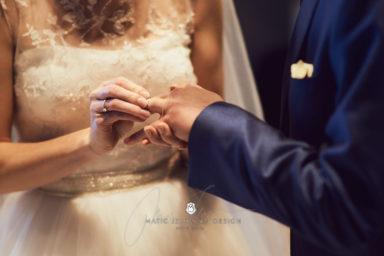 2017 10 07 16.14.40DSC00069 0 Web wm 384x256 - Laura & Paul's International Wedding
