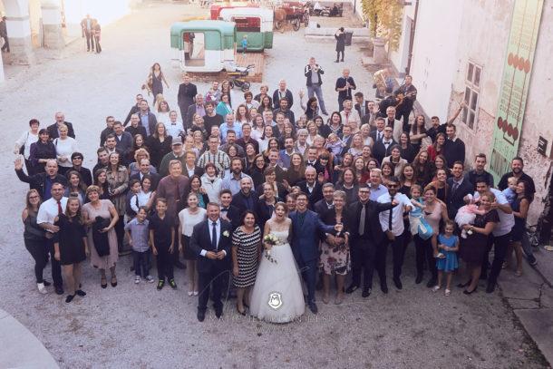 2017 10 07 16.43.32DSC00279 0 Web wm 610x407 - Laura & Paul's International Wedding