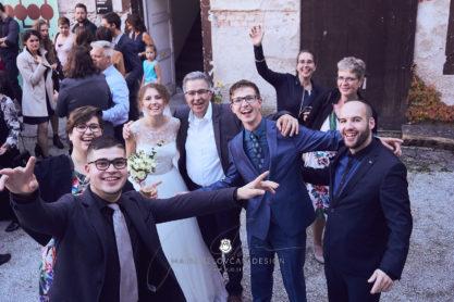 2017 10 07 16.44.08DSC00304 0 Web wm 417x278 - Laura & Paul's International Wedding