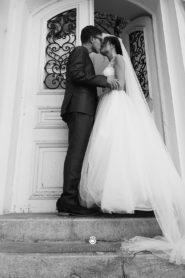2017 10 07 16.45.07DSC00332 0 Web wm 185x278 - Laura & Paul's International Wedding