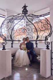 2017 10 07 16.47.01DSC00370 0 Web wm 185x278 - Laura & Paul's International Wedding