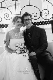 2017 10 07 16.47.05DSC00374 0 Web wm 185x278 - Laura & Paul's International Wedding