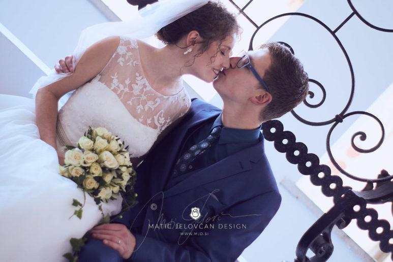 2017 10 07 16.47.19DSC00378 0 Web wm 773x516 - Laura & Paul's International Wedding