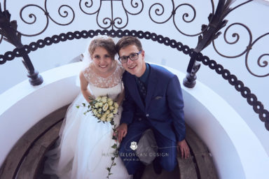 2017 10 07 16.48.18DSC00404 0 Web wm 384x256 - Laura & Paul's International Wedding