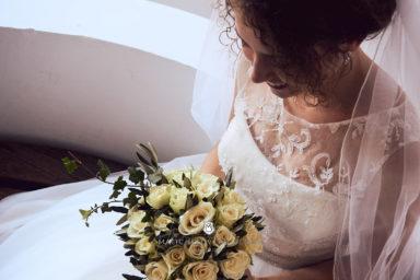 2017 10 07 16.49.29DSC00424 0 Web wm 384x256 - Laura & Paul's International Wedding