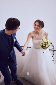 2017 10 07 16.50.47DSC00441 0 Web wm 184x275 - Laura & Paul's International Wedding