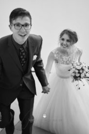2017 10 07 16.50.49DSC00443 0 Web wm 183x275 - Laura & Paul's International Wedding
