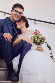 2017 10 07 16.52.04DSC00460 0 Web wm 183x275 - Laura & Paul's International Wedding