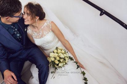 2017 10 07 16.52.44DSC00477 0 Web wm 412x275 - Laura & Paul's International Wedding