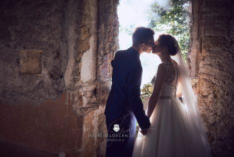 2017 10 07 16.53.42DSC00497 0 Web wm 471x315 - Laura & Paul's International Wedding