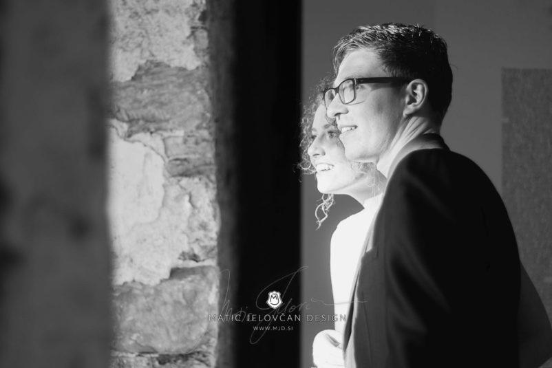 2017 10 07 16.54.38DSC00508 0 Web wm 802x535 - Laura & Paul's International Wedding