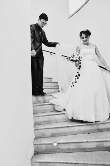 2017 10 07 16.55.52 DSC9342 0 Web wm 355x535 - Laura & Paul's International Wedding