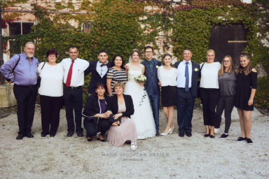2017 10 07 17.03.04DSC00610 0 Web wm 384x256 - Laura & Paul's International Wedding