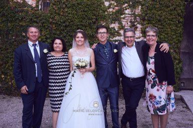 2017 10 07 17.05.07DSC00652 0 Web wm 385x256 - Laura & Paul's International Wedding