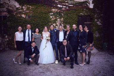 2017 10 07 17.06.23DSC00670 0 Web wm 384x256 - Laura & Paul's International Wedding