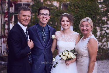 2017 10 07 17.07.57DSC00702 0 Web wm 384x256 - Laura & Paul's International Wedding