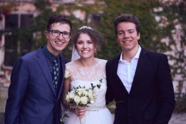 2017 10 07 17.08.10DSC00722 0 Web wm 384x256 - Laura & Paul's International Wedding