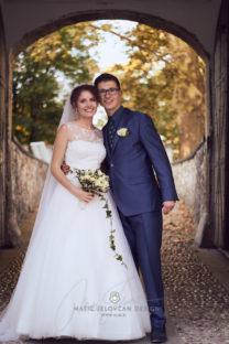 2017 10 07 17.13.51DSC00773 0 Web wm 208x312 - Laura & Paul's International Wedding