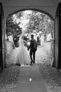 2017 10 07 17.14.05DSC00781 0 Web wm 208x312 - Laura & Paul's International Wedding