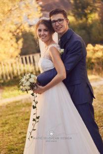 2017 10 07 17.19.08DSC00812 0 Web wm 208x312 - Laura & Paul's International Wedding