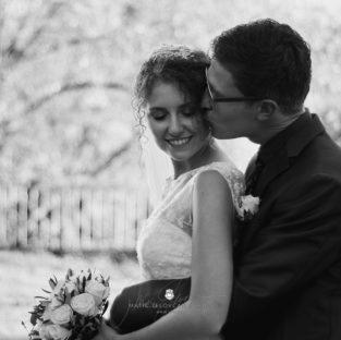 2017 10 07 17.19.15DSC00815 0 Web wm 313x312 - Laura & Paul's International Wedding