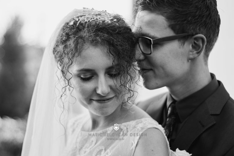2017 10 07 17.19.35DSC00825 0 Web wm 773x516 - Laura & Paul's International Wedding