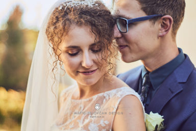 2017 10 07 17.19.37DSC00827 0 Web wm 384x256 - Laura & Paul's International Wedding