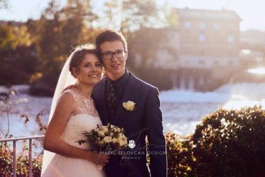 2017 10 07 17.20.29DSC00831 0 Web wm 384x256 - Laura & Paul's International Wedding