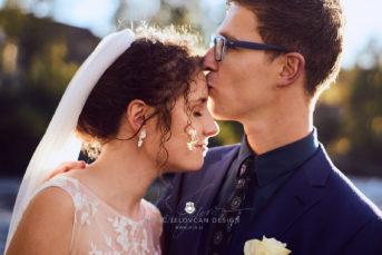 2017 10 07 17.20.55DSC00836 0 Web wm 343x229 - Laura & Paul's International Wedding