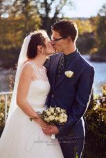 2017 10 07 17.21.02DSC00837 0 Web wm 153x229 - Laura & Paul's International Wedding