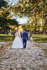 2017 10 07 17.29.18DSC00905 0 Web wm 153x229 - Laura & Paul's International Wedding