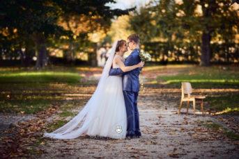 2017 10 07 17.29.37DSC00911 0 1 Web wm 343x229 - Laura & Paul's International Wedding