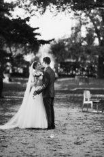 2017 10 07 17.29.45DSC00922 0 Web wm 153x229 - Laura & Paul's International Wedding
